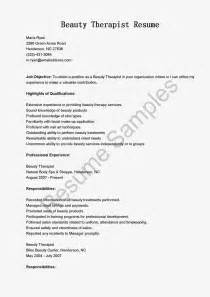 Spa Receptionist Cover Letter Current Resume Exles 2014 Football Coaching Resume Sles Exle Resume Cover Letter Free