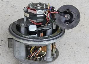 Solutions For Ham Iv Rotator