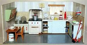 Wohnzimmer Schrankwand Selbst Zusammenstellen : k che selber zusammenstellen haus dekoration ~ Markanthonyermac.com Haus und Dekorationen
