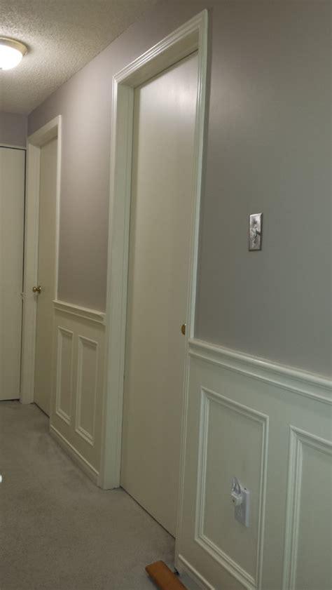 hallway door ideas need input on hallway doors