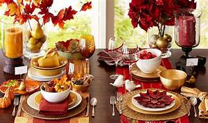 Table Setting Ideas From Pier 1 Act Two Home Staging