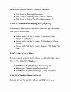 Writing Essay About Yourself Essay Simple Definition An Essay About  Write Essay About Yourself Example Persuasive Essay Sample Paper also Argument Essay Thesis Statement  Thesis Statement For Essay