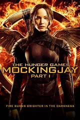 mockingjay part 2 yify