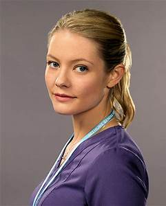 Remedy TV Series Images Sarah Allen As As Sandy Conner