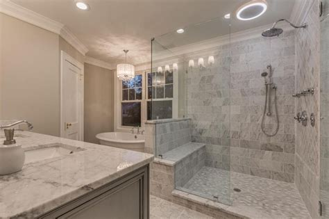 bathroom and kitchen tiles 1000 ideas about stand alone tub on tubs 4344