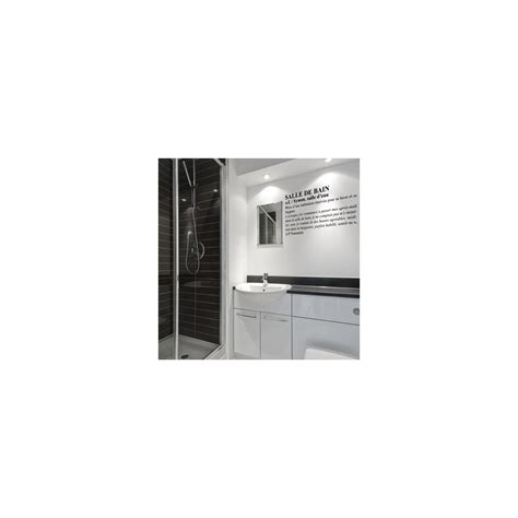 salle de bain meaning 20170910005842 tiawuk com