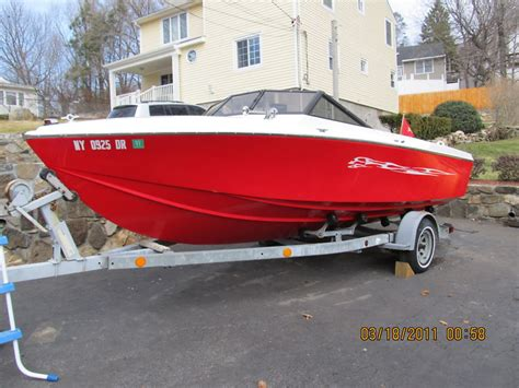 Formula Boat Forum by Formula Boat Identification Page 2 The Hull
