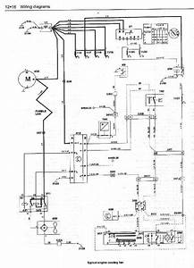 Download 1996 Volvo 850 Wiring Diagrams Pdf