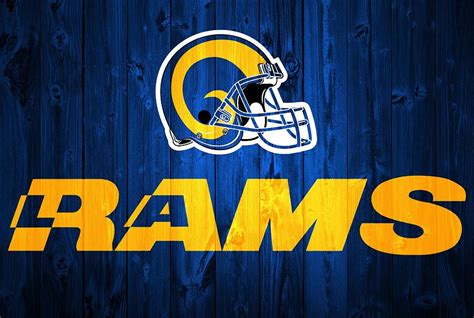 black duvet cover los angeles rams barn door digital by dan sproul
