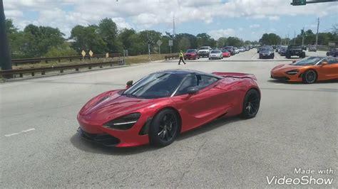 Il sistema di frenata chiron comprende dischi autoventilanti nella parte anteriore e dischi autoventilanti nella parte posteriore. Bugatti Chiron Lamborghini Aventador! - YouTube