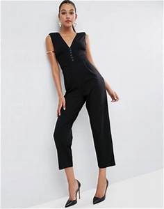 Jumpsuits Playsuits & Unitards