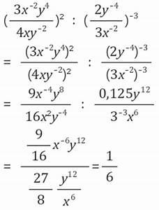 Hochzahlen Berechnen : wie l se ich bruch aufgaben mit potenzen und wurzeln mathelounge ~ Themetempest.com Abrechnung