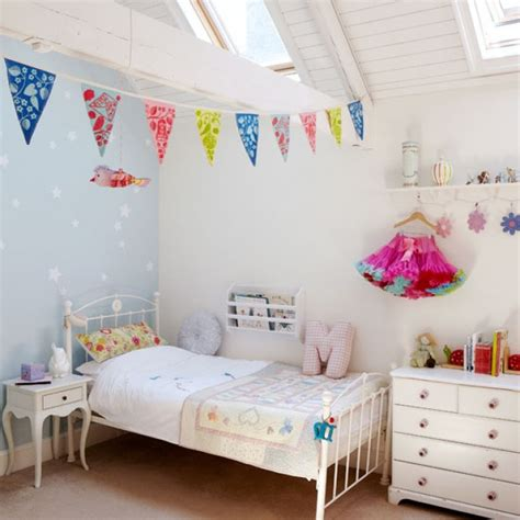 Decorating Ideas For Child S Bedroom by Bedroom Ideas Childrens Room Designs Housetohome
