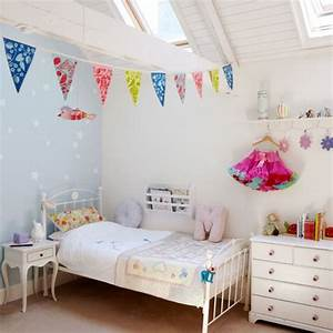 Kids Bedroom Ideas & Childrens Room Designs Housetohome