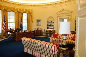 Oval Office Quotes  Quotesgram