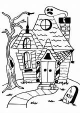 Coloring Haunted Mansion Pages Spooky Luigi Printable Vampire Drawing Rip Para Bat Printables Getcolorings Print Sheet Getdrawings Colorin Drawings Scary sketch template