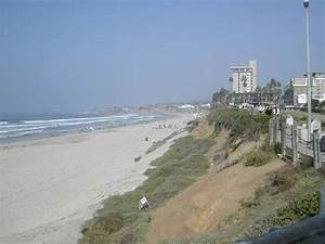 Pacific Beach (San Diego) - All You Need to Know Before ...