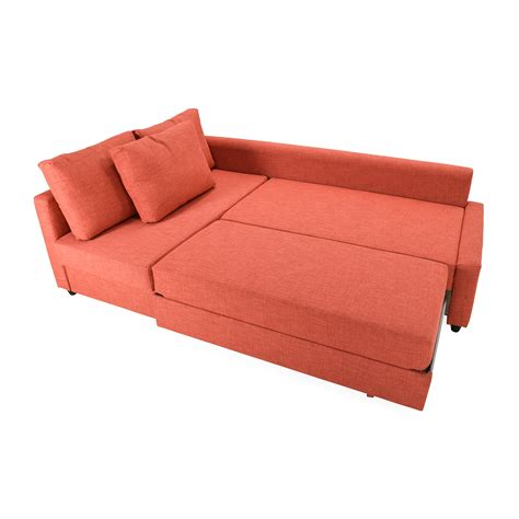 canap d houssable ikea canap friheten size of inside cool friheten sofa bed