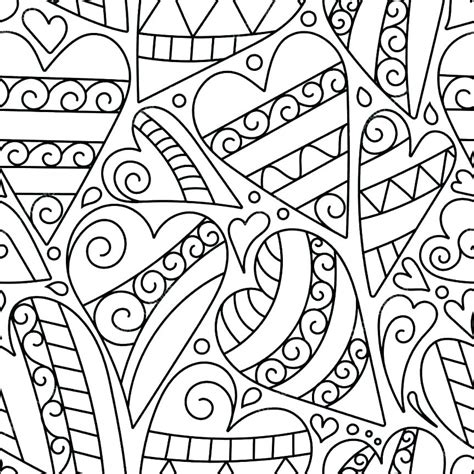envelope coloring page  getcoloringscom