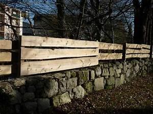 Barriere Pour Jardin : les 25 meilleures id es de la cat gorie barriere bois sur pinterest barri re bois jardin ~ Preciouscoupons.com Idées de Décoration