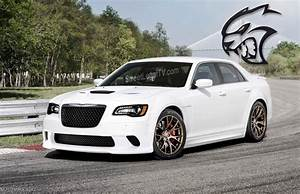 Chrysler 300 Srt8 : 2018 chrysler 300 srt8 leak 1187 x 767 auto car update ~ Medecine-chirurgie-esthetiques.com Avis de Voitures