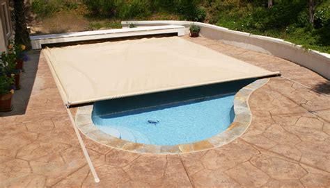 inground pools munie leisure canter