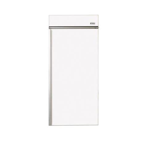 ge monogram  built   refrigerator zirnmrh ge appliances