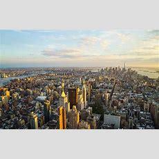 New York City Nightlife  Best Bars & Clubs  Travel + Leisure