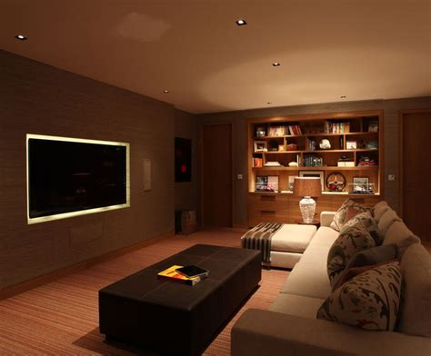 1000 images about tv cinema games room on pinterest