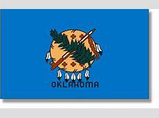 State Flag Descriptions