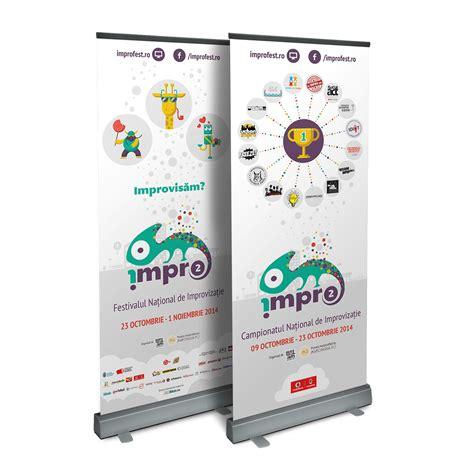 IMPRO 2 | Maronqua