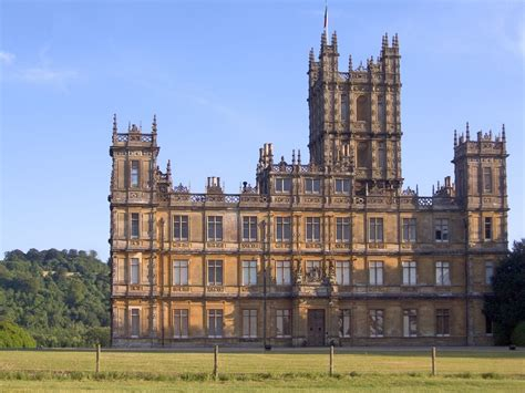 highclere castle pictures simiansims downton abbey highclere castle
