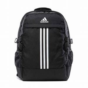 [USD 1.67] Adidas backpack 2017 new man bag sports ...
