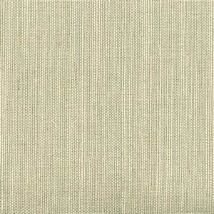 Chesapeake Wisteria Blue Grasscloth Wallpaper