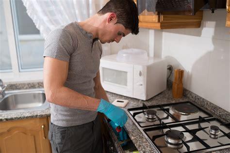 comment installer une cuisine comment installer une plaque de cuisson cuisine