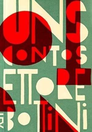"""Sobre """"Uns contos"""", de Ettore Bottini - Autores - Contra a ..."""