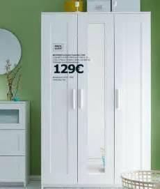 Armoire Qui Ferme A Clé Ikea by Les Concepteurs Artistiques Armoire Penderie Pax Chez Ikea