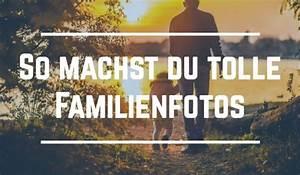Ideen Für Familienfotos : tolle familienfotos tipps tricks f r das fotoshooting ig fotografie foto blog ~ Watch28wear.com Haus und Dekorationen