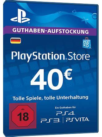 psn card kaufen  euro de playstation network mmoga