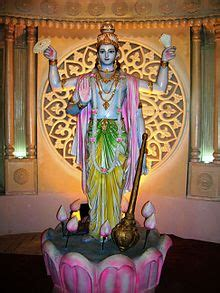 paramahansa yogananda wikiquote