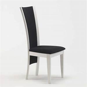 Chaise De Sejour : chaise de s jour contemporaine fabrication fran aise kelly 4 pieds tables chaises et ~ Teatrodelosmanantiales.com Idées de Décoration