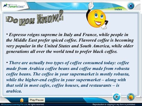 Coffee Fazendas Of Brazil Side Effects Of Strong Coffee Verismo Maker Leaking Starbucks Barista Instruction Manual Baileys Creamer Buy Online Using On Face Granules Mocha Machine Touch Screen