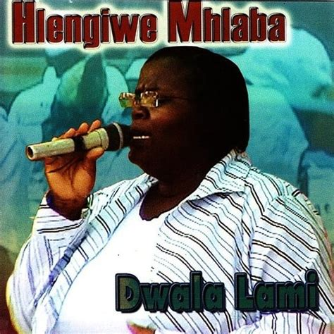 04:21 provided to youtube by the orchard enterprises rock of ages · hlengiwe mhlaba. Hlengiwe Mhlaba Rock Of Ages Download : Download mp3 hlengiwe mhlaba mp3 gratis, mudah dan cepat ...