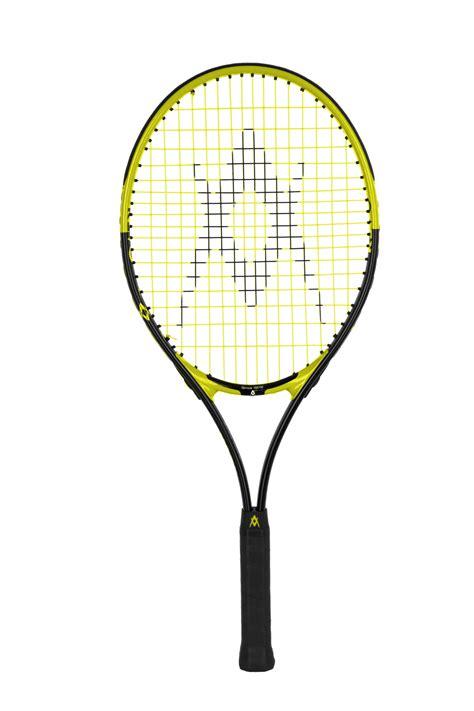 volkl revo  junior tennis racket goode sport