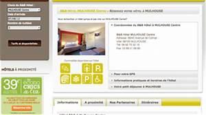 Hotel Pas Cher Mulhouse : hotel mulhouse pas cher partir de 30 annuaire mulhouse ~ Dallasstarsshop.com Idées de Décoration