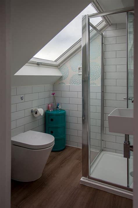 lumi鑽e sous armoire cuisine fenetre salle de bain dimension