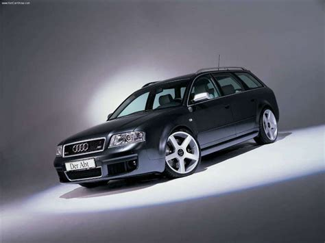 abt audi rs avant wallpapers car blog