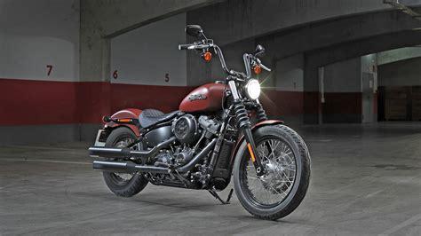 Harley Davidson Bob 4k Wallpapers by Harley Davidson Bob 2018 Price Mileage Reviews