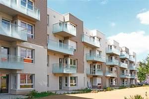 St André Lez Lille : location logement senior saint andr lez lille nord 59 nord pas de calais ~ Maxctalentgroup.com Avis de Voitures