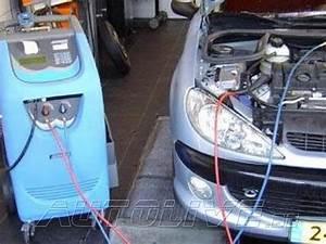 Prix Recharge Clim Auto : airco climatisation pensez a faire entretien pour les beaux jours europa pneus pneus d ~ Gottalentnigeria.com Avis de Voitures